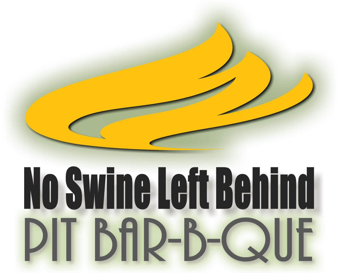 No Swine Left Behind Pit Bar-B-Q